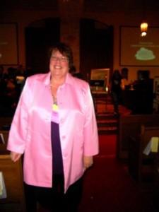 Ann at Conf.jpg.opt295x393o0,0s295x393