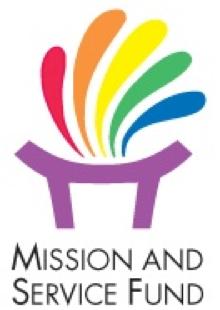 missionandservicefund